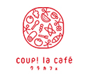 logo_coup!lacafe